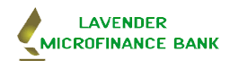 Lavender Microfinance Bank